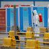 Primeiro caso de covid-19 pode ter surgido na China em outubro de 2019