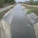 Ecuador Water Project - IMG_7565.JPG
