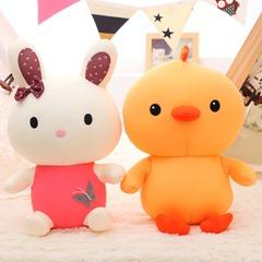 Cute-Doll-04 (1)