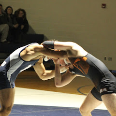 Wrestling - UDA at Newport - IMG_4996.JPG