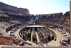 Italy_01 (112)R