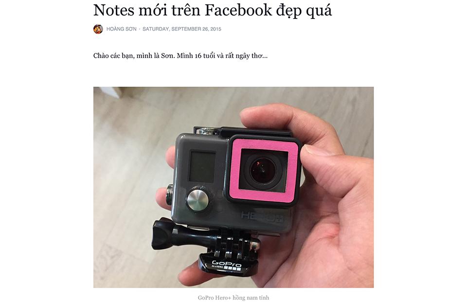 Tinhte.vn_facebook_note_moi.