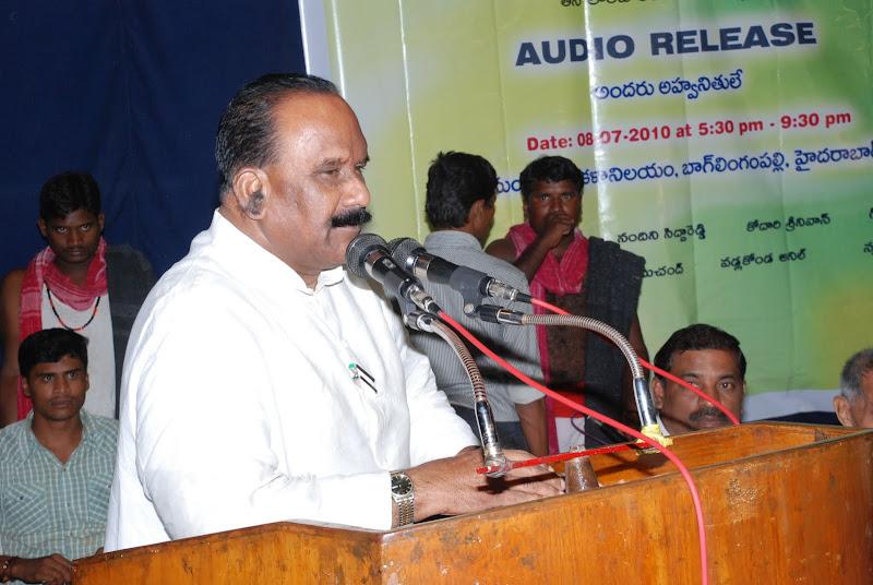 TeNA-TelanganaVeenaAudioCD - DSC_0244.JPG