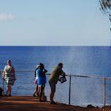 06-27-13 Spouting Horn & Kauai South Shore - IMGP9764.JPG