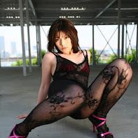 [DGC] No.601 - Yuka Kyomoto 京本有加 (100p) 65.jpg