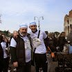 14 Maratona di Roma.JPG
