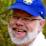 Steve Eulberg's profile photo