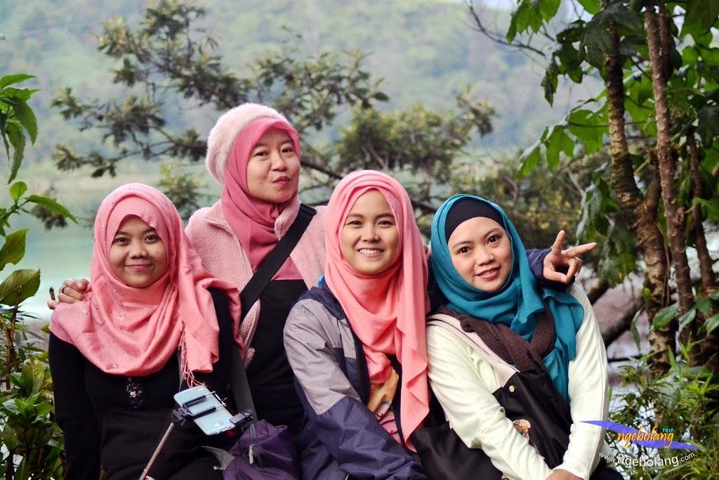 dieng plateau 5-7 des 2014 nikon 32