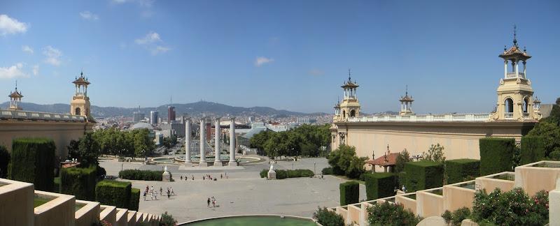 Barcelona%252520150811%2525200133PS.JPG