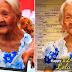 """""""Oldest Living Filipino"""" nasi Lola Francisca na 124 Anyos na Ngayon , Lumagpas na din sa 100 ang Edad ng isa Sa mga Anak nya!"""