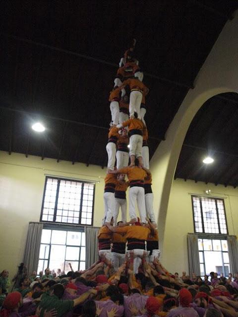 Diada Sagals dOsona 2011 01 - 100000832616908_735269.jpg