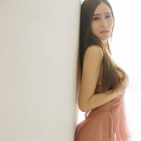 [XiuRen] 2014.12.03 NO.249 上官晴美 0035.jpg