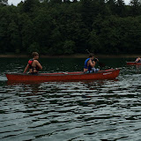 canoe weekend july 2015 - IMG_2942.JPG