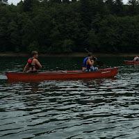 canoe weekend july 2015 - IMG_2942.JPG
