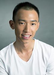 Lin Xiaofan China Actor