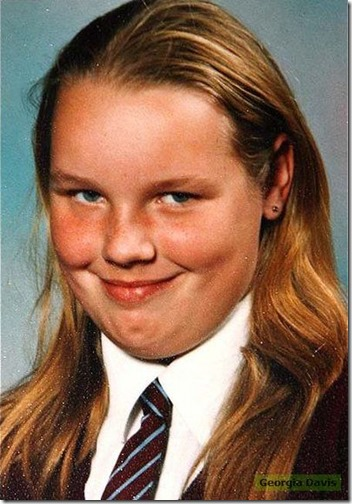 gerogia Davis (20)