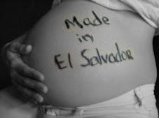 ¿Cómo registrar a un recién nacido en El Salvador?