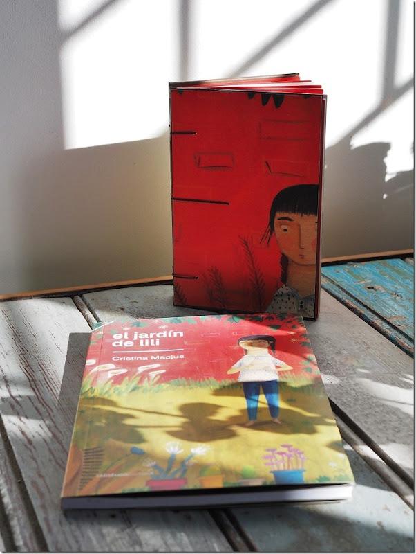 cuadernos3