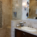 Bathrooms - 20150825_114714.jpg