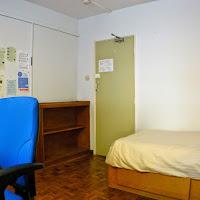 Room 03-reverse