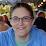 Penny Ralston Berg's profile photo