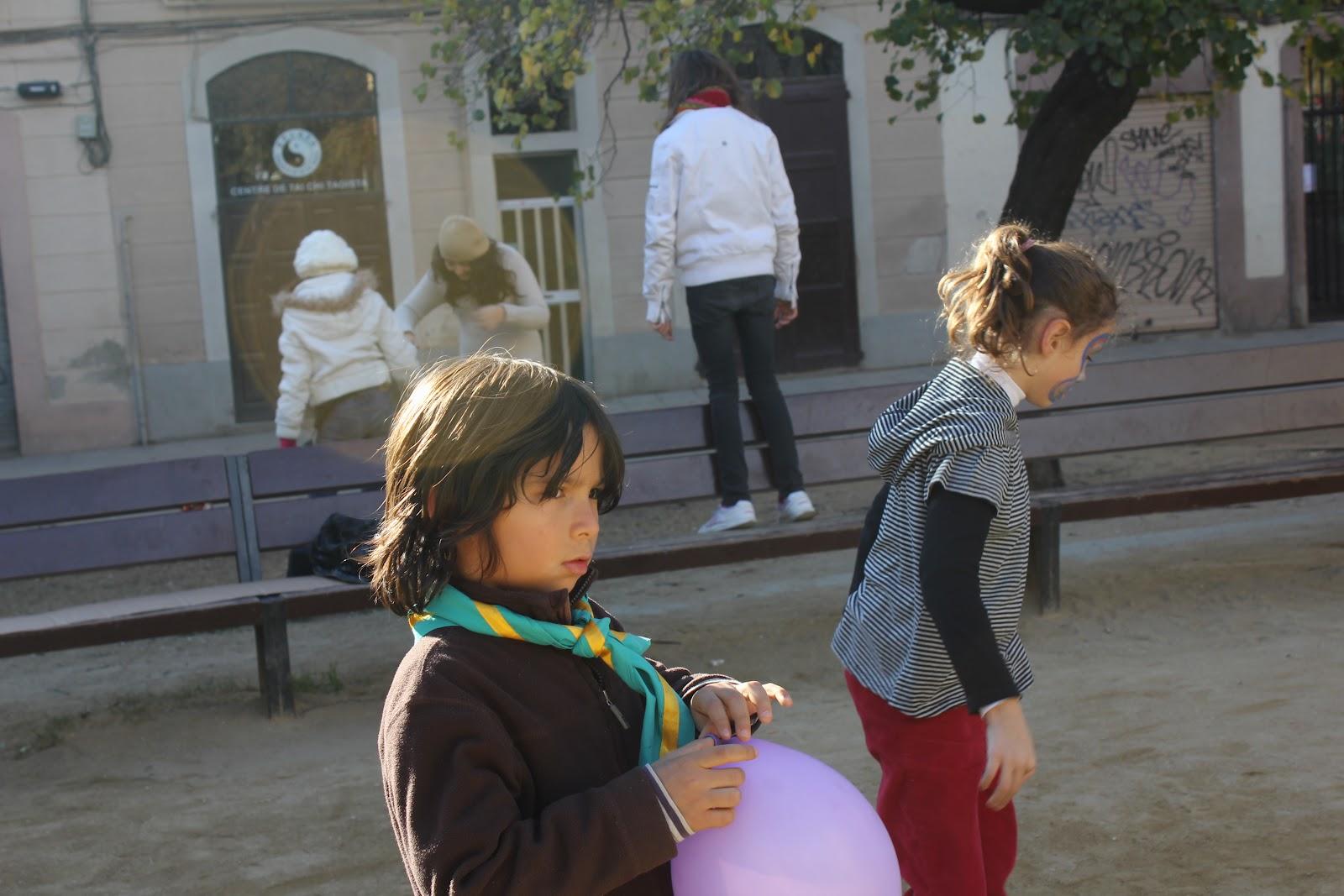 Festa de lAvet 2011 - IMG_8680.JPG
