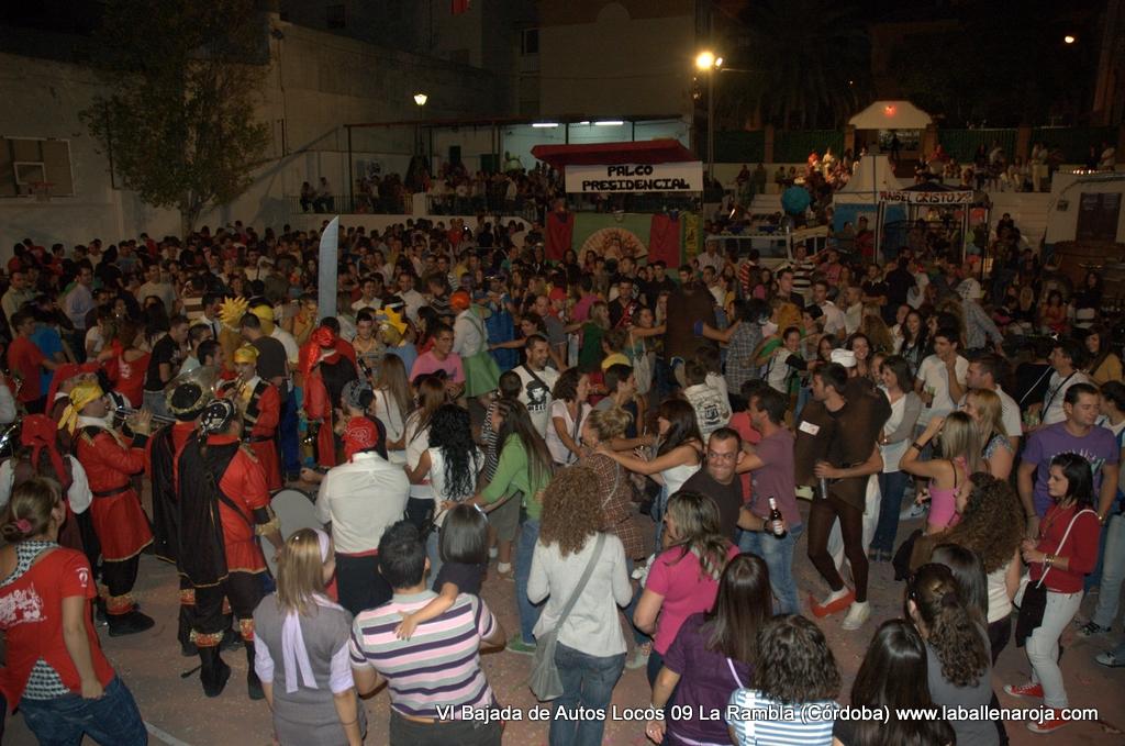 VI Bajada de Autos Locos (2009) - AL09_0206.jpg