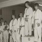 1981-11-11 - Clubkampioenschap 26.jpg
