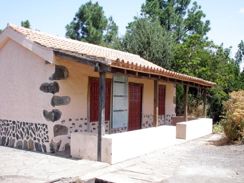 Casa_del_Monte.jpg