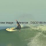 _DSC0188.thumb.jpg