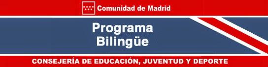 Convocados procedimientos para la obtención de la habilitación lingüística