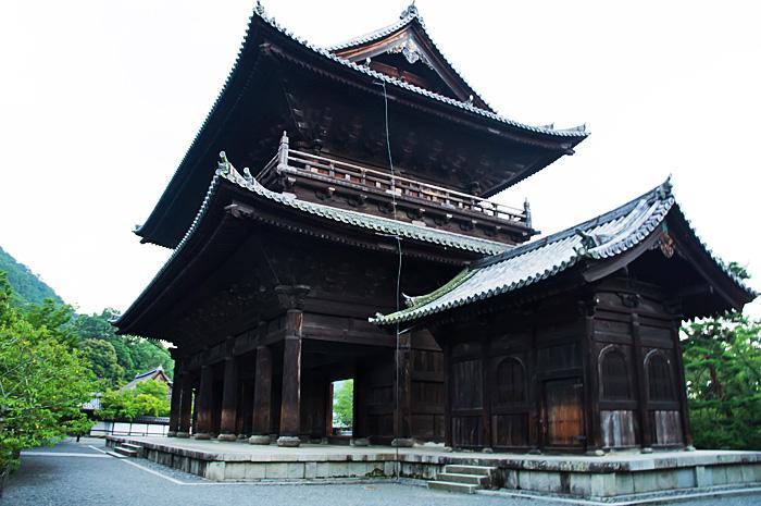 KyotoNanzenji15.jpg