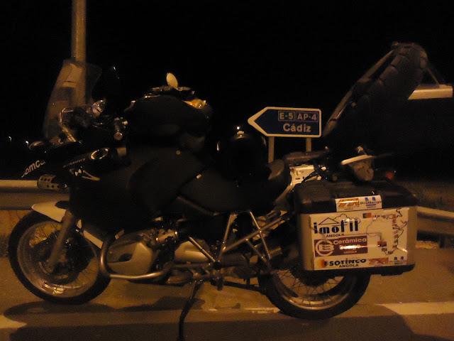 Marrocos 2011  DSC03257