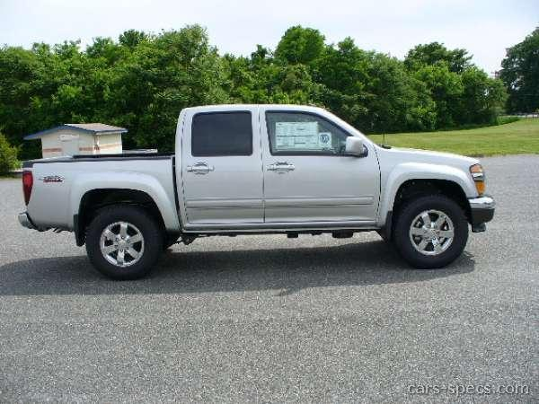 2012 gmc canyon crew cab specifications pictures prices. Black Bedroom Furniture Sets. Home Design Ideas