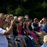 Paard & Erfgoed 2 sept. 2012 (115 van 139)