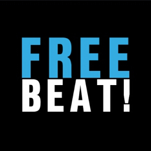 FREE BEAT: Amapiano freebeat ( Prod. by S. Sonic)