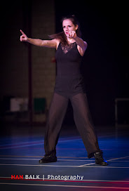 Han Balk Agios Dance-in 2014-0927.jpg