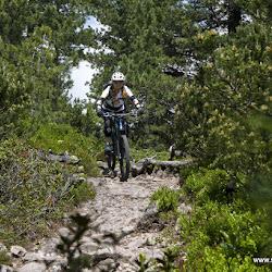 Freeridetour Ritten 30.06.16-9072.jpg