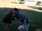 Rugby 1 (man beachte die Blume)