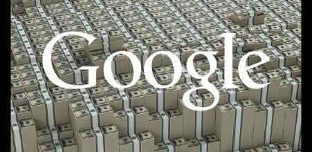 Google_2014_resultados.jpg