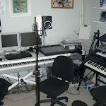 Le studio.JPG