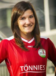 Marina Hermes