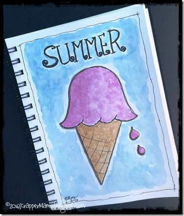 G52 Prompt 22 Summer