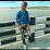 Vishal Pathre's profile photo