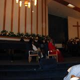 2010 MLK Interfaith Celebration - IMG_2981.JPG
