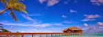 Medhufushi Spa (2).jpg