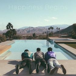 Capa Only Human – Jonas Brothers Mp3 Grátis