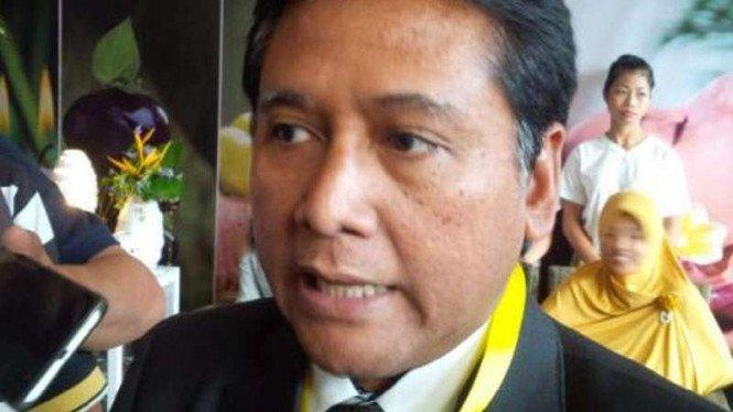 Pemerintah Masih Utang Rp196 Miliar ke 21 Hotel Isoman di Jakarta