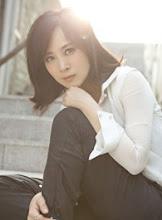 Tu Ling China Actor