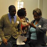 Oct. 2010: Effective Chapter Membership w/William Johnson - DSC_4076.JPG